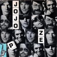 JO JO ZEP & FALCONS  -   I will return/ I will return (Live)/ Don't wanna come down/ I need your loving (G53608/7s)
