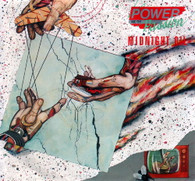 MIDNIGHT OIL  -   Power & the passion/ power & the passion (Dub version) (G53817/7s)