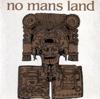 NO MANS LAND  -   I need more/ Inside your heart (G53896/7s)