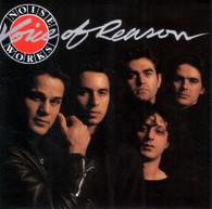 NOISEWORKS  -   Voice of reason/ Walk with me (G57678/7s)