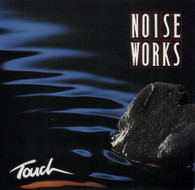 NOISEWORKS  -   Touch/ 5 More Days (G57677/7s)
