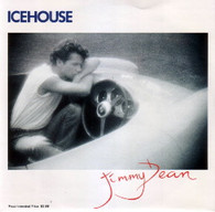 ICEHOUSE  -   Jimmy Dean/ Arabia (G60215/7s)