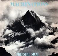 MACHINATIONS  -   Pressure sway/ Pushbike (G60304/7s)