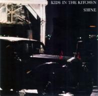KIDS IN THE KITCHEN  -   Shine/ Hard (G60254/7s)