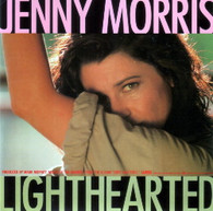 MORRIS,JENNY  -   Lighthearted/ Are you ready (G60358/7s)