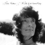 PERHACS/LINDA - THE SOUL OF ALL NATURAL THINGS    (CD24430/CD)