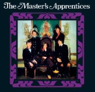 MASTERS APPRENTICES - MASTERS APPRENTICES (2CD)    (CD22830/CD)