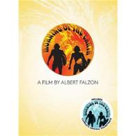 FALZON/ALBERT - MORNING OF THE EARTH (DVD+CD)    (DVD2487/DVD)