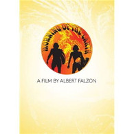 FALZON/ALBERT - MORNING OF THE EARTH (DVD)    (DVD2486/DVD)