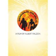FALZON/ALBERT - MORNING OF THE EARTH (DVD)    (DVD2486/DVD)