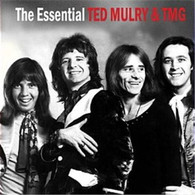 MULRY/TED & TMG - ESSENTIAL    (CD24676/CD)