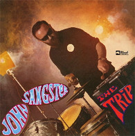 SANGSTER/JOHN - THE TRIP    (LP5441/LP)