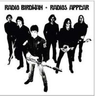 RADIO BIRDMAN - RADIOS APPEAR (SIRE VERSION / 2CD)    (CD24810/CD)