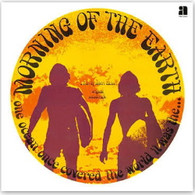 SOUNDTRACK - MORNING OF THE EARTH (REPRODUCTION LP)    (LP5461/LP)