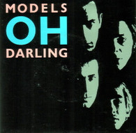 MODELS  -   Oh darling/ Echoes in a town called Yamaha (G78296/7s)