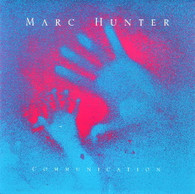HUNTER,MARK  -   Communication/ Hollywood (G80225/7s)
