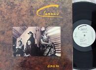 CLANNAD  -  ANAM  (G157213/LP)