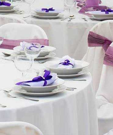 Superieur Cloth Napkins
