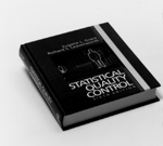 Statistical Quality Control Textbook