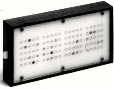 SB-5 Sampling Box