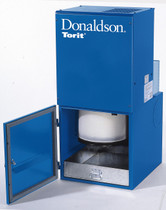 Donaldson Torit Vibra Shake Dust Collector