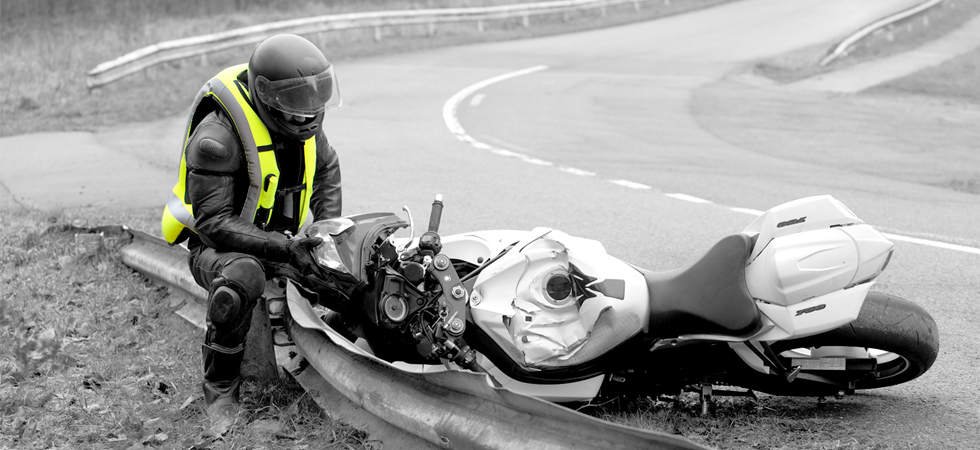 Motorcycle Airbag Vests And Jackets Helite Airbag Experts