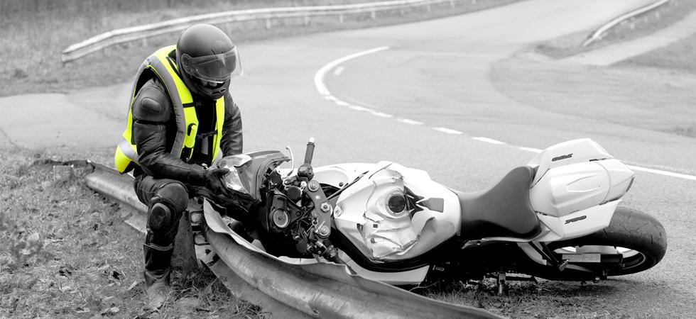 kart usa vest Motorcycle Airbag Vests and Jackets Helite Airbag Experts kart usa vest
