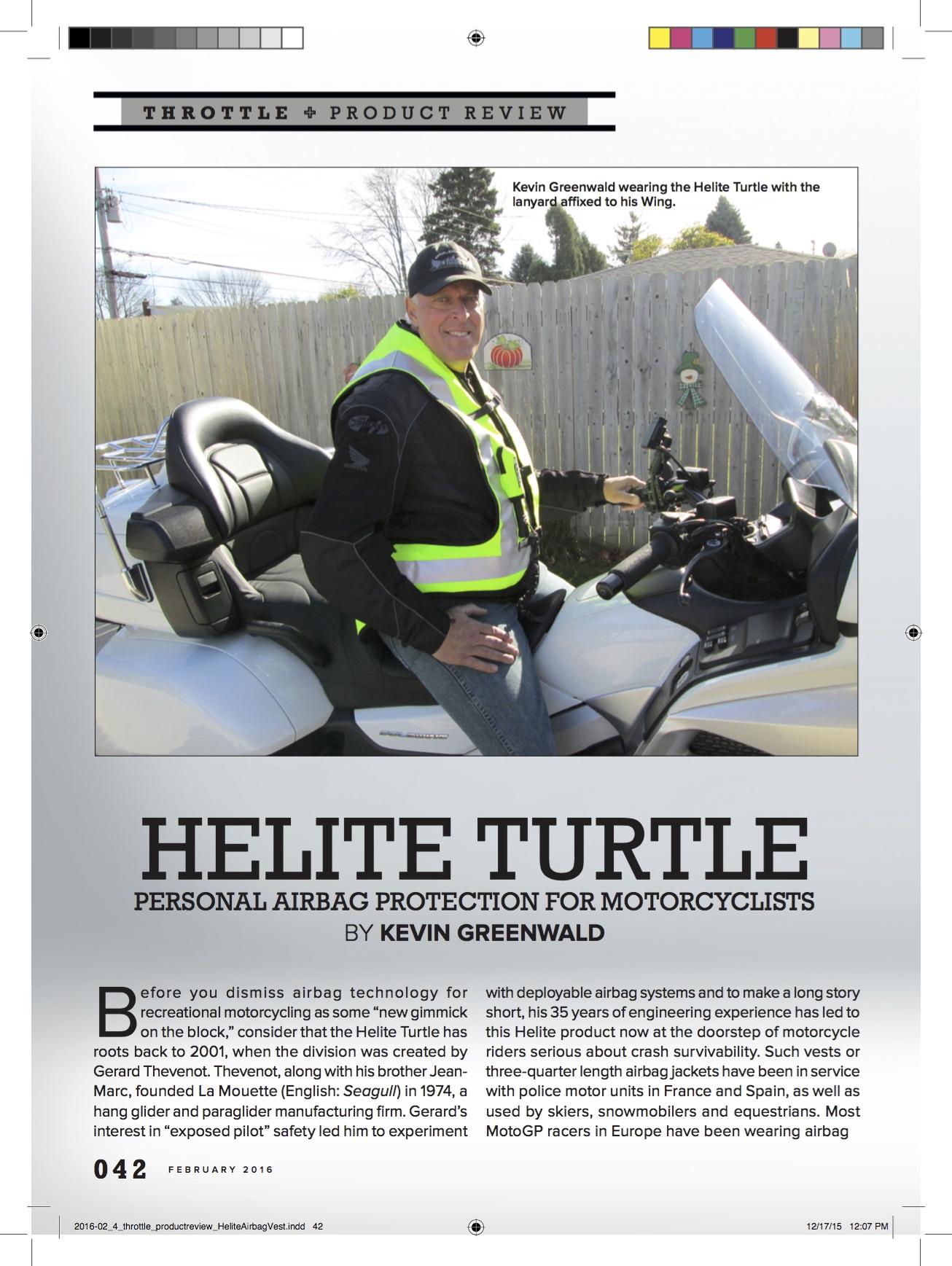 2016-02-4-throttle-productreview-heliteairbagvest.jpg