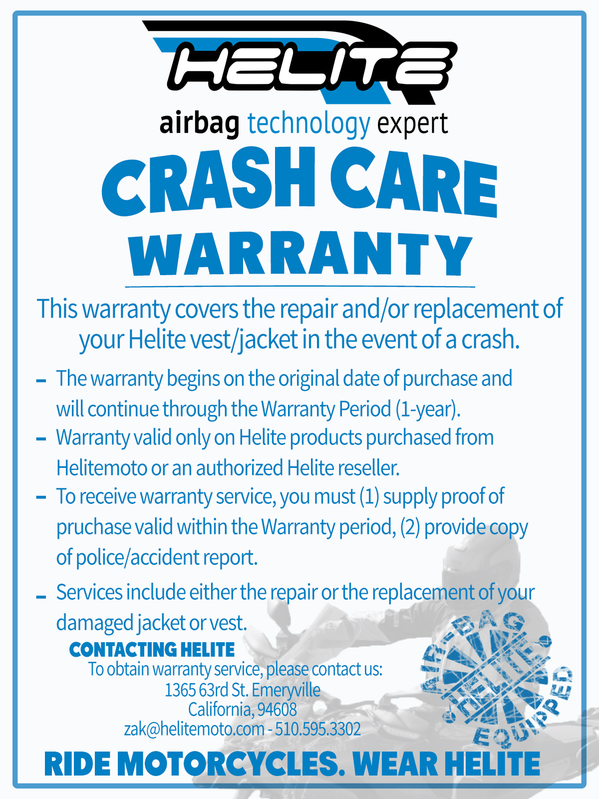 crach-care-warranty-card.jpg