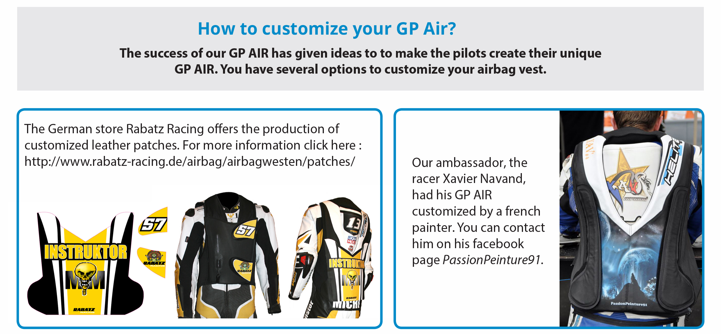 gp-air-customization-links.jpg