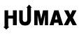 humax.jpg