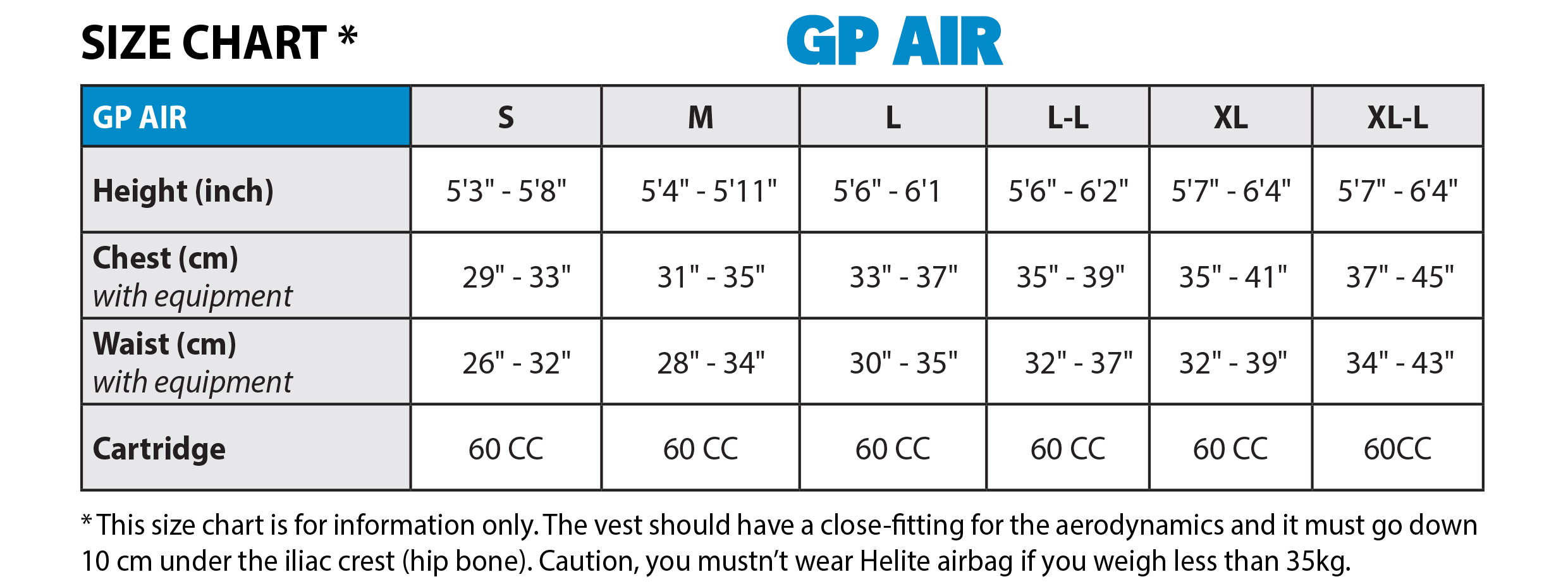 newsletter-gp-air-2018-en-size-chart.jpg