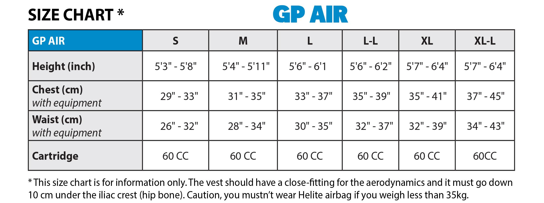 newsletter-gp-air-2018-en-size-chart.jpg