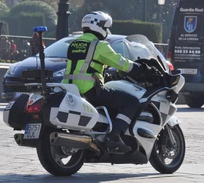 policiamadrid.jpg