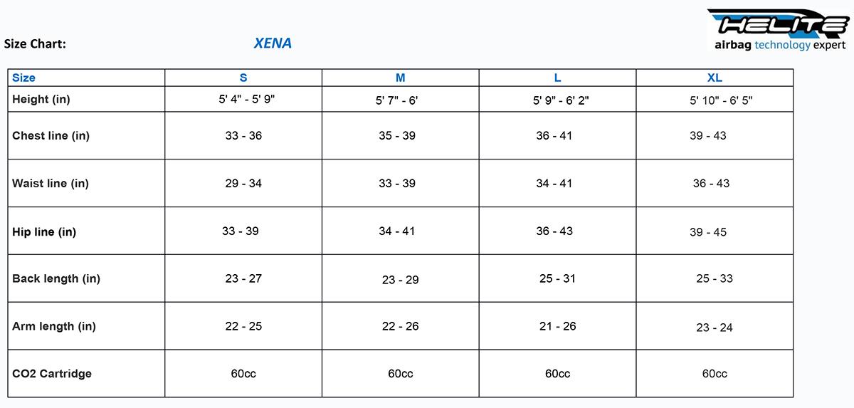 size-chart-xena-2.jpg