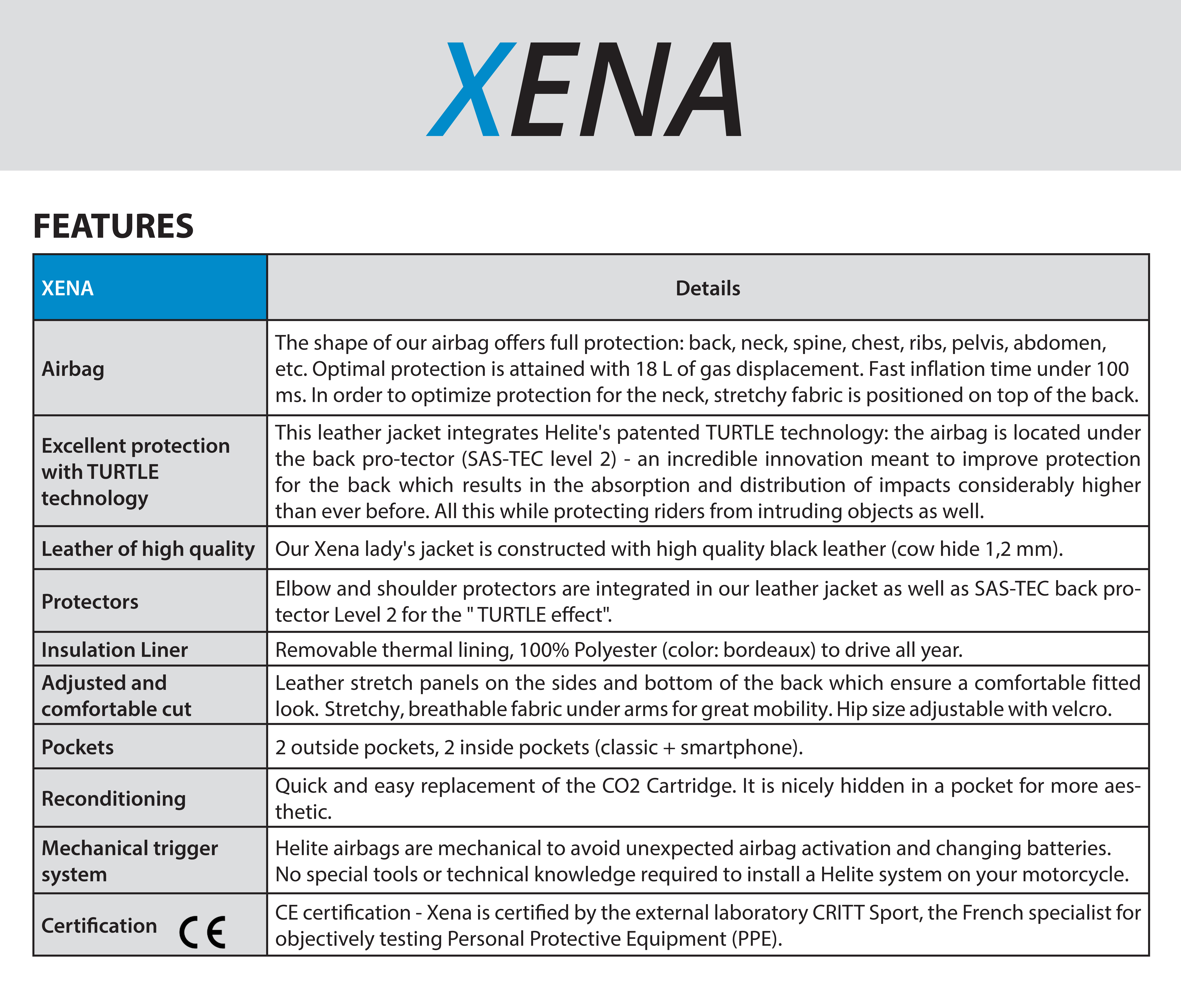 xena-features-website.jpg