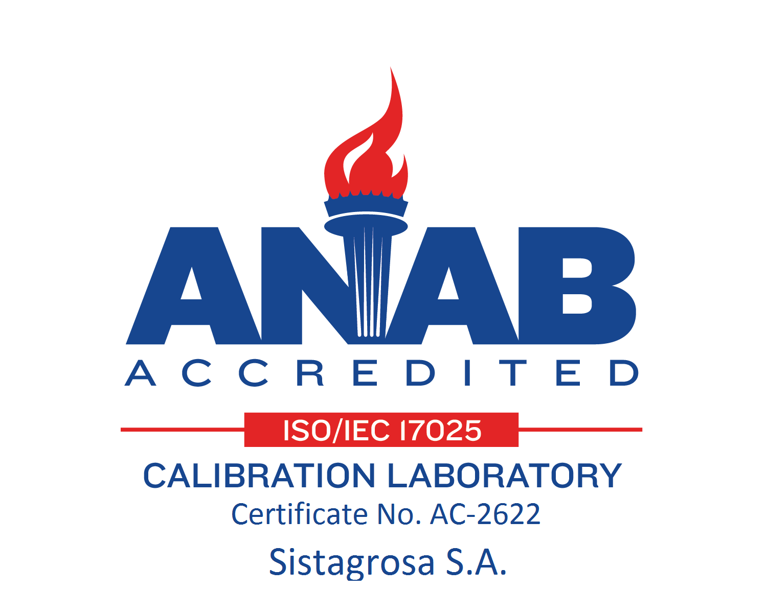 anab-cal-lab-2c.png