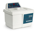 BANO ULTRASONIC. 2.8L (0.75GAL) 115V. 60HZ. 2489500