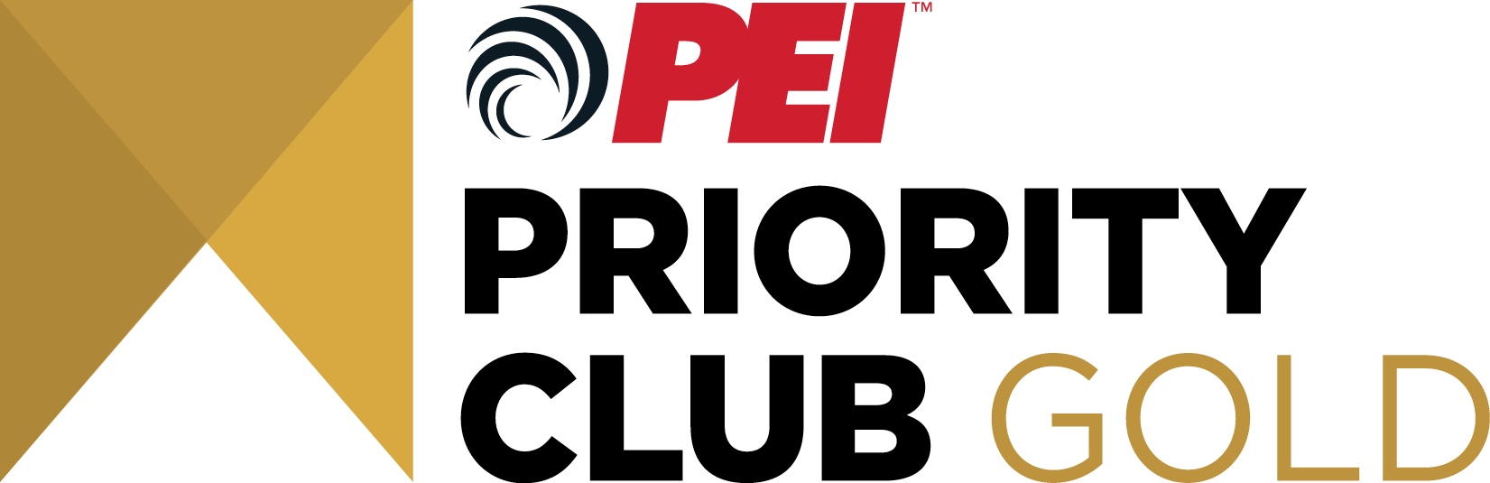 2-13-20-priority-club-gold-large-logo.png