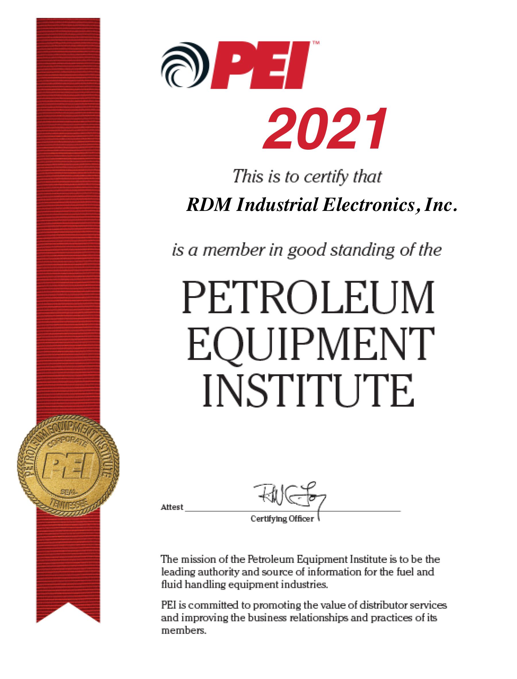 pei-membership-certificate-2021.jpg