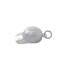 BALL CAP PENDANT
