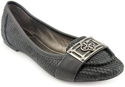 Isola Brenna Womens Flat Shoes