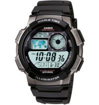 http://www.watchwholesalers.com/images/items/Casio-ae1000w-1bv.jpg
