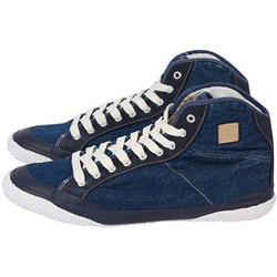 Fila Casual Denim Fashion Sneakers