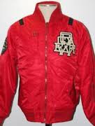 http://d3d71ba2asa5oz.cloudfront.net/60000688/images/rocawear%20red%20jackets.jpg