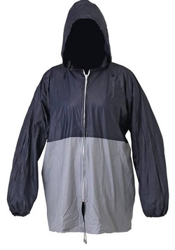 http://d3d71ba2asa5oz.cloudfront.net/60000688/images/gfrainxl_all-weather_blue_gray_rain_jacket_pouch%5b1%5d.jpg