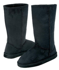 http://d3d71ba2asa5oz.cloudfront.net/60000688/images/casual.outfitters.boots.black.000536x630%5b1%5d.jpg