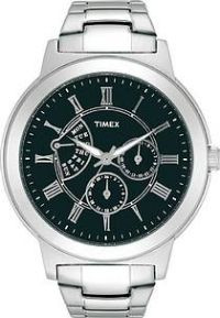 http://www.watchwholesalers.com/images/items/e-images-timex-t2m424.jpg