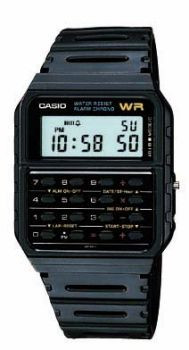 http://www.watchwholesalers.com/images/items/E-images-Casio-CA53W-1.jpg