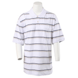 http://d3d71ba2asa5oz.cloudfront.net/60000688/images/striped%20shirt.jpg